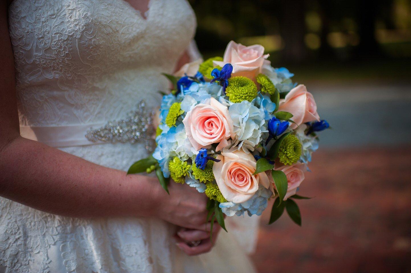 Wholesale Floral Supply Discount Wholesale Floral Supplies Florist
